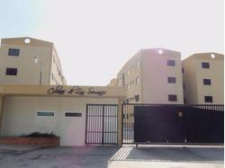 alquiler de apartamento naguanagua 2017