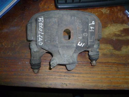 Vendo Caliper De Freno Delantero Izq.  Toyota Tercel ,  1994