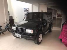 Suzuki Vitara Jlx 4x4 Mais Novo Do Brasil
