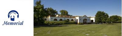 Vendo Parcela En Cementerio Parque Memorial Ii , Pilar