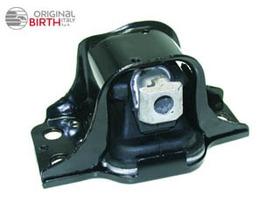 Kit 2 Coxim Motor Megane Scenic Kangoo 1.6 16v - 1º Linha