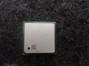 Processador Intel Pentium 4 Sl6hb - 2.6ghz (#64817)