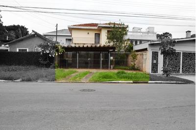 Casa Proxima Ao Bolção De Interlagos Localizasão Maravilhosa - Sz4377