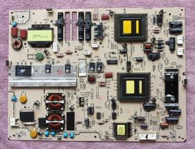 Placa Da Fonte Sony Kdl-40ex525 1-883-804-22 Aps-285