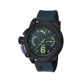 Relógio Puma Pu103781007