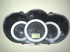 Painel Instrumento Toyota Rav4 10 11 12...