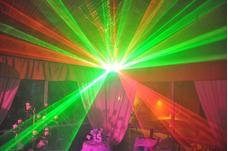 Discoteca Pantalla Karaoke Cabezas Moviles