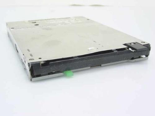 Unidad De Disquete Para Portatil Compaq Presario Series 1200