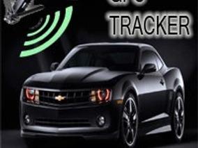 Gps Tracker Apaga Monitorea Tu Vehiculo Caracas Instalacion