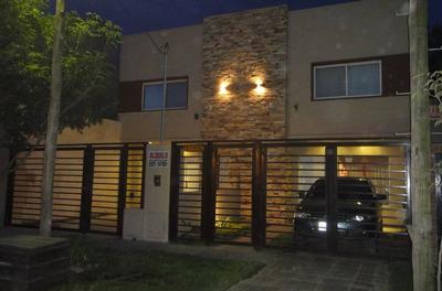 Duplex 3 Ambientes Nuevos