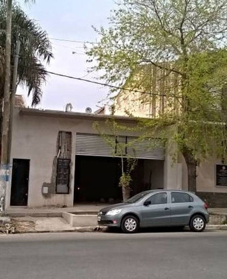Locales Comerciales En Alquiler En Balbin Al 1900 En San Miguel