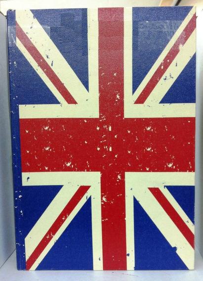 Conjunto Porta Livros Madeira Reino Unido Inglaterra Uk