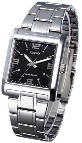 Relógio Casio Mtp1337d-1a Original Quartz Japan Frete Grátis