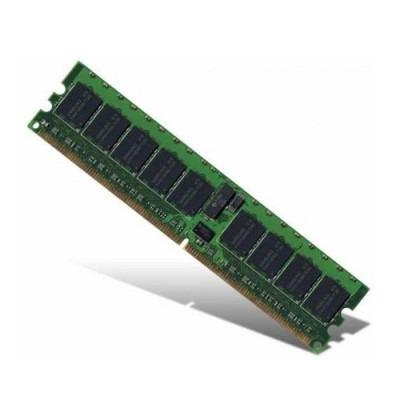 Memória Mem-npe-g2-2gb - 2gb Dram P/ Npe-g2 7200 Vxr