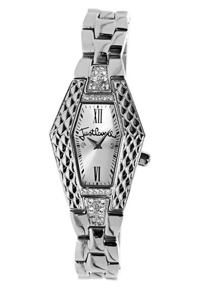 Relógio Just Cavalli Strass Original