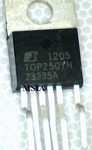 Ci Top250yn Top250 Original Toshiba Envio Por Carta Rg