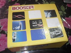 Xenon 8000k Original Booster