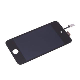 Pantalla Y Digitalizador Original Apple Touch Screen iPod 4