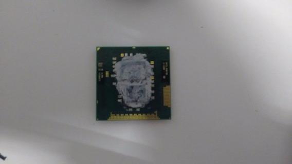 Processador Intel I3-330m