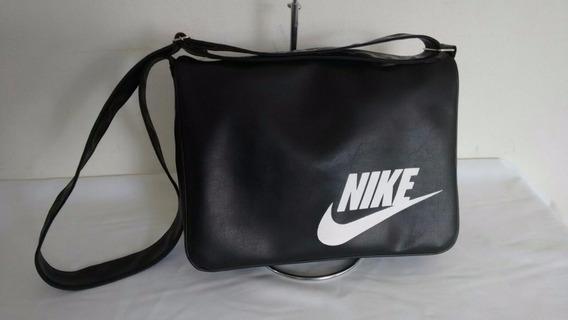 Bolsa Nike Cartero