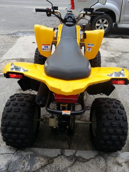 Ds 250 2013