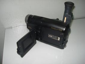 Filmadora Jvc - Gr-axm217 - Intelligent