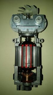 Motor Batidora Y Licuadora De Mano Atma Varios Modelos