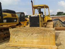 Venta De Bulldozer D6mxl