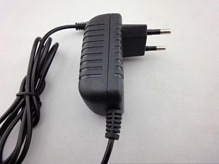 Carregador P/ Tablet Dl I-style 7- Pis-t71