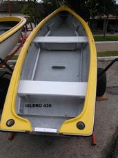 Canobote-piraguon-pescadoras-pescador-lancha-bote-canoa