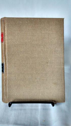 Imagen 1 de 5 de El Libro De Los Cantares, Imprenta De Luis Palacios 1862.