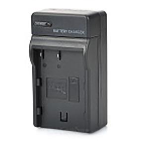 132127 Digital Camera Battery Charger For Niko Sob Encomenda