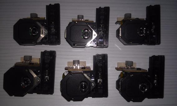 Unidade Òptica Som Sony Lbtn555av E Lbtn355av.