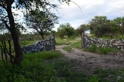 San Marcos Sierras - Chacras Del Molle -