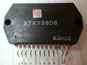 Stk 73908 - Stk 73908- Marca Sce