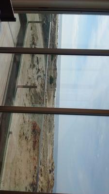 Km 314 Alquilo Casa En La Costa Frente Al Mar