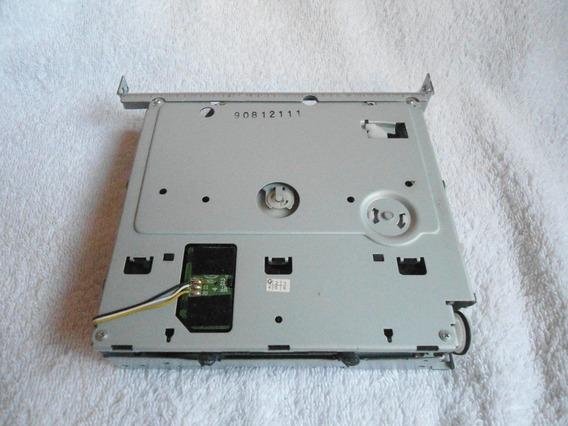 Mecanica Do Cd Philips Cem 210 Mecanismo Completo