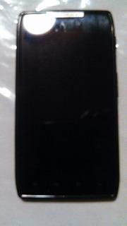 Motorola Xt910 Chasis Y Tapa