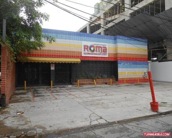 Local Comercial En Venta La Alegria