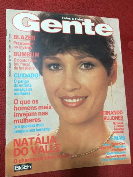 Fotos De Valeria Nua Livros Revistas E Comics No Mercado Livre Brasil