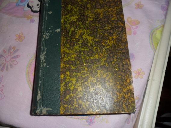 Livro O Misterioso Reino De Cororó Manuel Garcia De Gomar