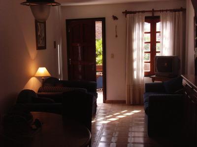 Alquiler Duplex Villa Gesell Disponible Todo El Año