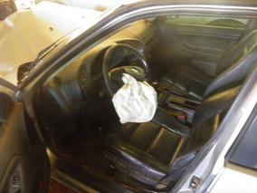 Bmw 316 1995 Sedan 1.6 Sucata Peças Motor Cambio Diferencial