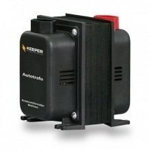 Transformador 2000va Bivolt 60hz - 1400watts