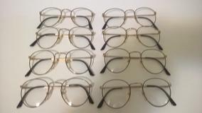 77d3cbb1c Oculos Decada De 70 80 - Óculos no Mercado Livre Brasil