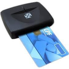 Leitor De Smartcard