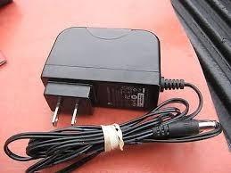 Adaptador Ca-cd 12 Volts 2 A Para Arduino, Cctv, Etc.