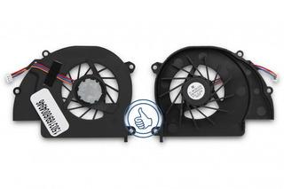 Ventilador Sony Vaio Vgn/fz Udqfrpr62cf0