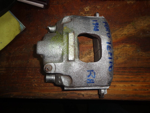 Vendo Caliper  Freno Delantero Derecho De Ford Tempo 1994