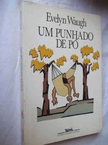 Livro - Toni Tuci - O Segredo Da Borboleta - Literatura